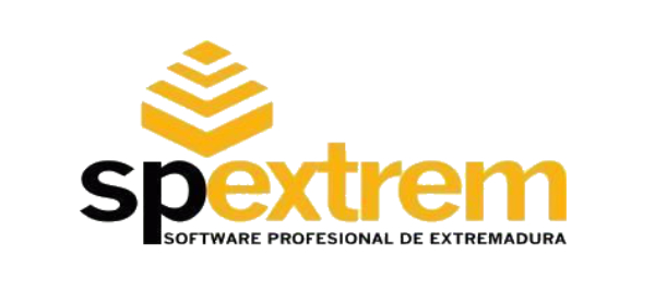 Software Spextrem: ERP