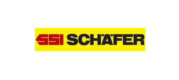 Software SSI Schaefer