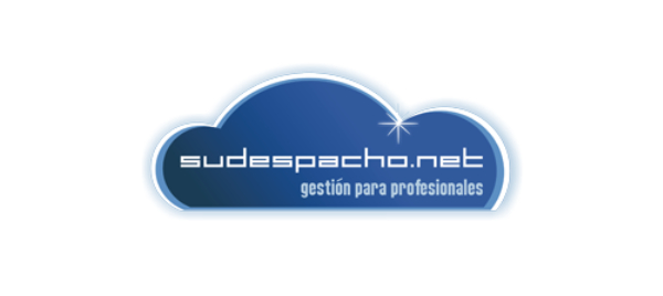 Software Sudespacho: CRM