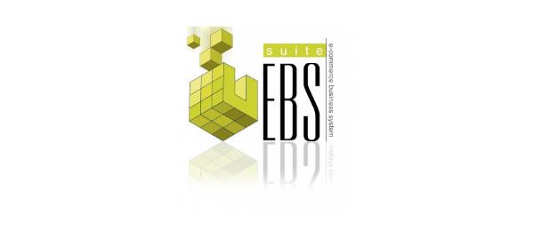 Suite EBS®