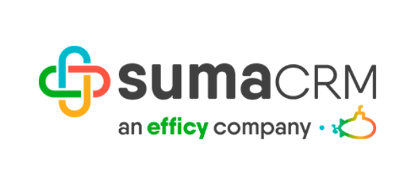 Software SumaCRM: CRM