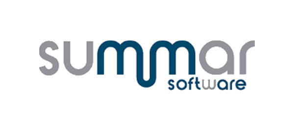 Software Summar: ERP