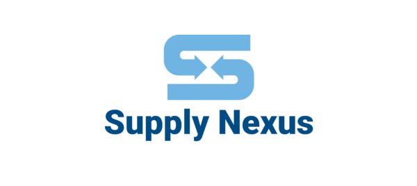 Supply Nexus