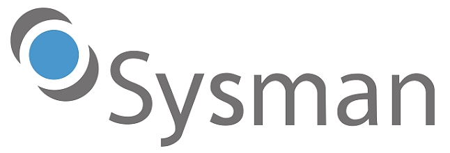 Software Sysman: CRM