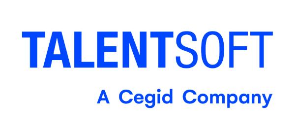 Talentsoft España