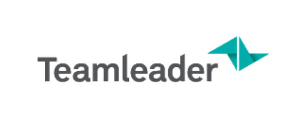 Software Teamleader: CRM
