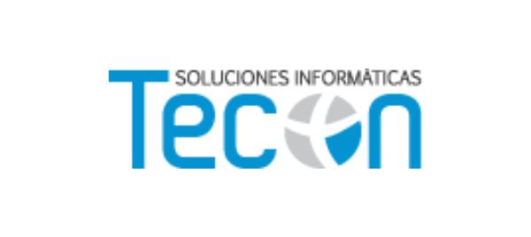 TECON SOLUCIONES INFORMATICAS S.L.