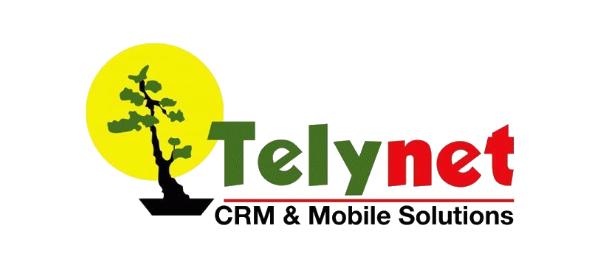 Software Telynet