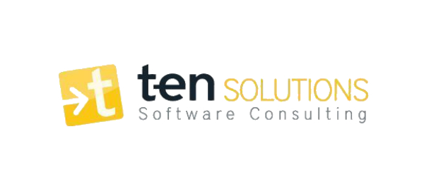 Ten Solutions Software and Consulting SL