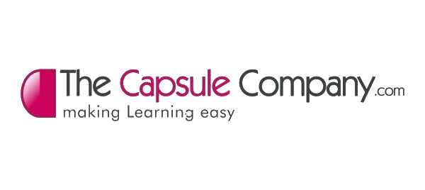 Software The capsule company