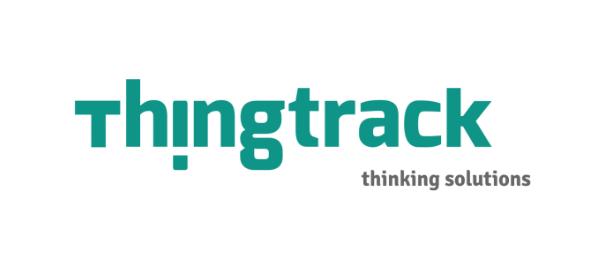 Thingtrack