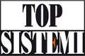 Software Top Sistemi: ERP & CRM