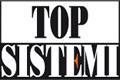 Top Sistemi s.r.l.