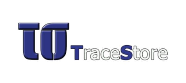 Software Tracestore