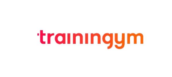Trainingym