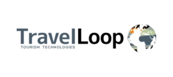 Travel Loop