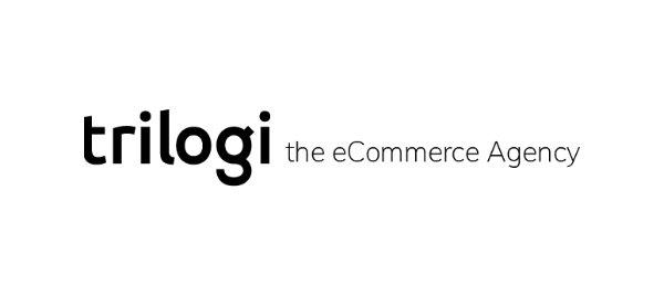 Trilogi eCommerce
