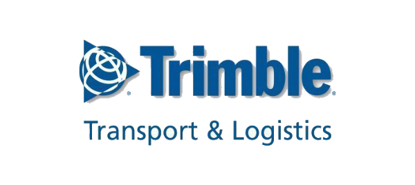 Software Trimble Transport & Logistics