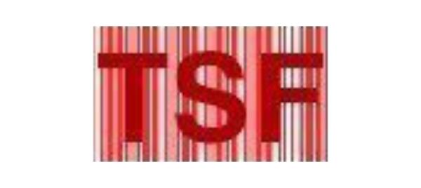 TSF Informática Industrial