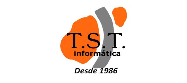 TST Informática