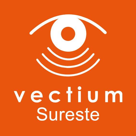 VECTIUM SURESTE SA DE CV