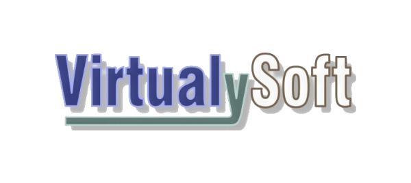 Virtualysoft Yecla, S.L.