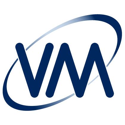 Software VM Sistemi: ERP