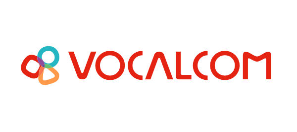 Software Vocalcom