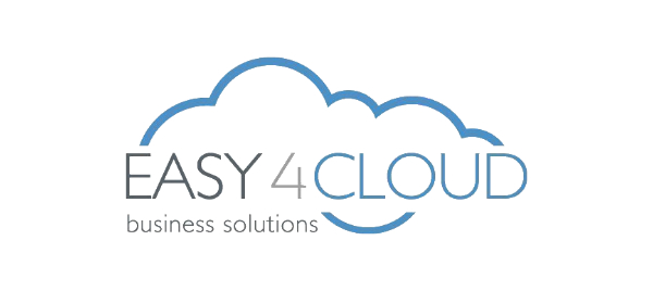 Easy4Cloud S.r.l.