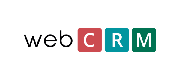 Software WebCRM: CRM