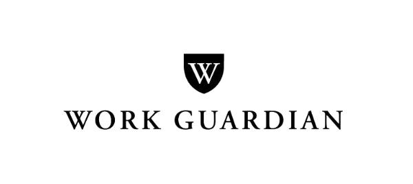 Work Guardian / Gestión Abogados