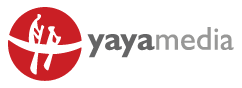 Yayamedia Srl