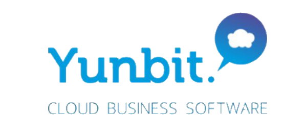 Software Yunbit: ERP & CRM
